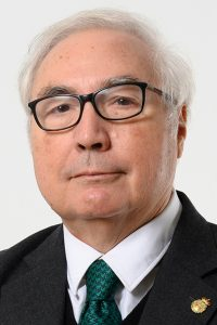 Manuel Castells, par Ministry of the Presidency. Government of Spain, Attribution, https://commons.wikimedia.org/w/index.php?curid=85941803